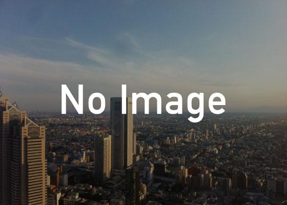 東京支店移転のお知らせの画像