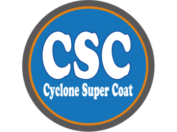排水管更生工事(CSC工法)の画像