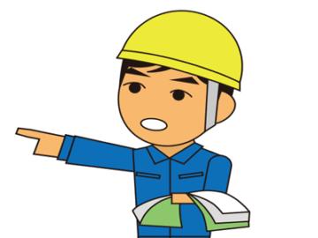 専有部給水管・給湯管更新工事 通常1日で施工可能 住居者様の負担低減の画像