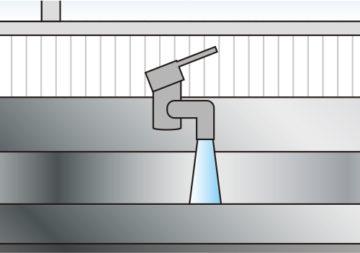 給水管更新工事 確かな技術でお客様に合った設備工事をご提案しますの画像