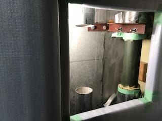 排水管 更生工事 立管 関東 改修