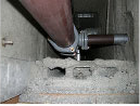 マンション排水管更新工事