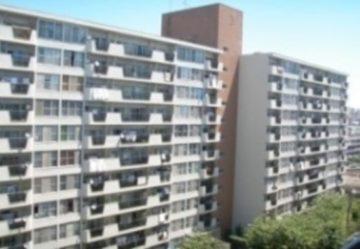 O住宅の画像