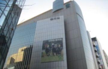 Rビルの画像