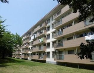 T住宅の画像