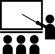 営業マンの業務紹介の画像